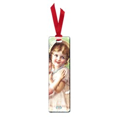 Vintage 1501556 1920 Small Book Marks