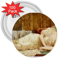 Vintage 1501595 1920 3  Buttons (100 Pack)