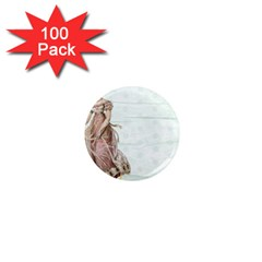 Background 1426677 1920 1  Mini Magnets (100 Pack)
