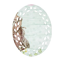Background 1426677 1920 Oval Filigree Ornament (two Sides)