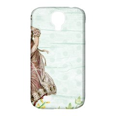 Background 1426677 1920 Samsung Galaxy S4 Classic Hardshell Case (pc+silicone)