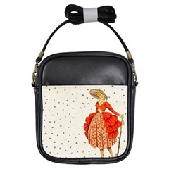 Background 1426676 1920 Girls Sling Bags