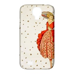 Background 1426676 1920 Samsung Galaxy S4 Classic Hardshell Case (pc+silicone)