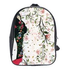 Background 1426655 1920 School Bag (large)