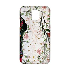 Background 1426655 1920 Samsung Galaxy S5 Hardshell Case