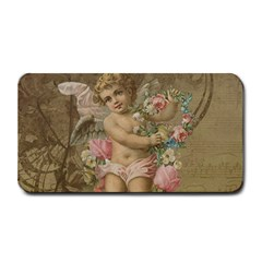 Cupid   Vintage Medium Bar Mats
