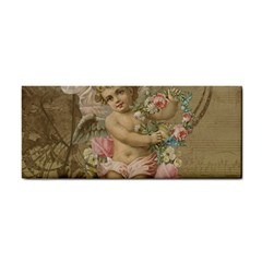 Cupid   Vintage Cosmetic Storage Cases