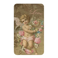 Cupid   Vintage Memory Card Reader