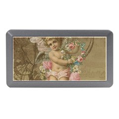 Cupid   Vintage Memory Card Reader (mini)
