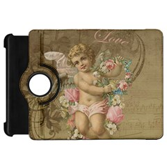 Cupid   Vintage Kindle Fire Hd 7