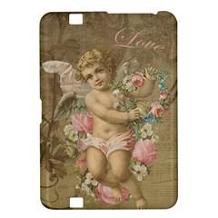 Cupid   Vintage Kindle Fire Hd 8 9