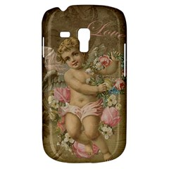 Cupid   Vintage Galaxy S3 Mini
