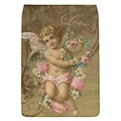 Cupid   Vintage Flap Covers (s)