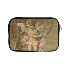Cupid   Vintage Apple Ipad Mini Zipper Cases
