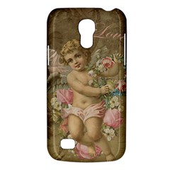 Cupid   Vintage Galaxy S4 Mini