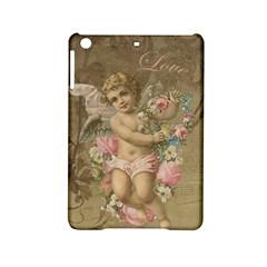 Cupid   Vintage Ipad Mini 2 Hardshell Cases