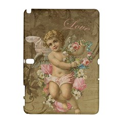 Cupid   Vintage Galaxy Note 1