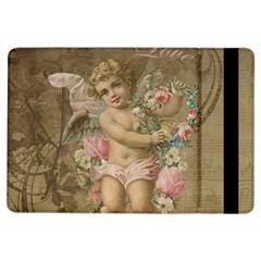 Cupid   Vintage Ipad Air Flip
