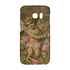 Cupid   Vintage Galaxy S6 Edge