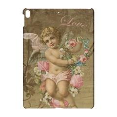 Cupid   Vintage Apple Ipad Pro 10 5   Hardshell Case