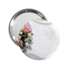 Background 1362160 1920 2 25  Handbag Mirrors
