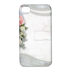 Background 1362160 1920 Apple Iphone 4/4s Hardshell Case With Stand