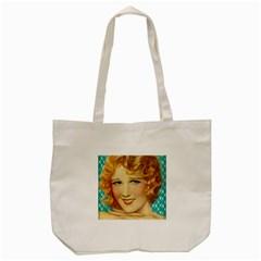 Vintage 1353217 1920 Tote Bag (cream)