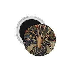 Design 1331489 1920 1 75  Magnets
