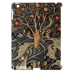 Design 1331489 1920 Apple Ipad 3/4 Hardshell Case (compatible With Smart Cover)