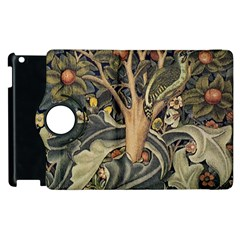 Design 1331489 1920 Apple Ipad 3/4 Flip 360 Case