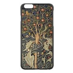 Design 1331489 1920 Apple Iphone 6 Plus/6s Plus Black Enamel Case