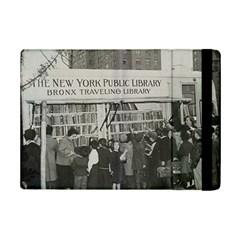 Vintage 1326261 1920 Ipad Mini 2 Flip Cases