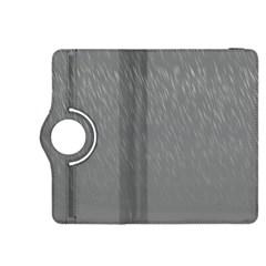 Misty Mountain Pt 2 Kindle Fire Hdx 8 9  Flip 360 Case