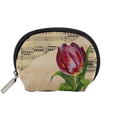 Tulip 1229027 1920 Accessory Pouches (small)