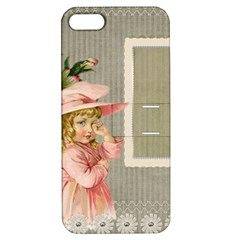 Background 1229025 1920 Apple Iphone 5 Hardshell Case With Stand