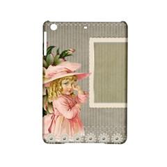 Background 1229025 1920 Ipad Mini 2 Hardshell Cases
