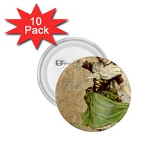 Fairy 1229005 1280 1 75  Buttons (10 Pack)