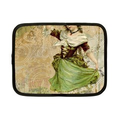 Fairy 1229005 1280 Netbook Case (small)