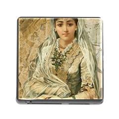 Vintage 1229015 1920 Memory Card Reader (square)