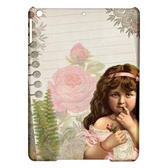 Vintage 1227585 1920 Ipad Air Hardshell Cases