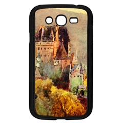 Painting 1241680 1920 Samsung Galaxy Grand Duos I9082 Case (black)