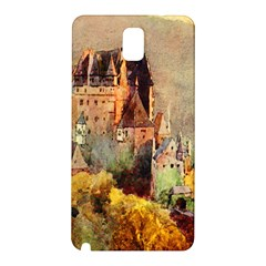 Painting 1241680 1920 Samsung Galaxy Note 3 N9005 Hardshell Back Case