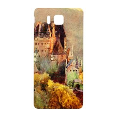 Painting 1241680 1920 Samsung Galaxy Alpha Hardshell Back Case