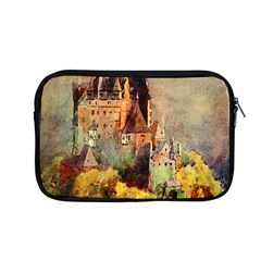 Painting 1241680 1920 Apple Macbook Pro 13  Zipper Case