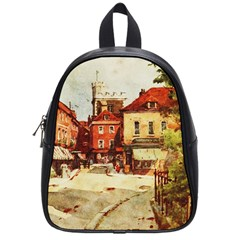 Painting 1241683 1920 School Bag (small)