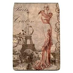 Vintage 1254690 1280 Flap Covers (l)