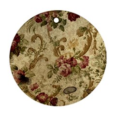 Background 1241691 1920 Ornament (round)