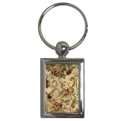 Background 1241691 1920 Key Chains (rectangle)