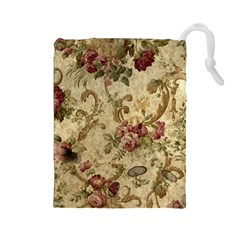 Background 1241691 1920 Drawstring Pouches (large)
