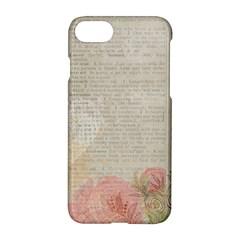 Background 1227545 1280 Apple Iphone 7 Hardshell Case